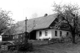 Dolní Heřmanice 1990