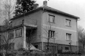 DH č.p. 17 Jan Vávra
