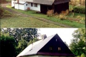Dolní Heřmanice 2000 č.p. 31