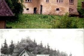 Dolní Heřmanice 2000 č.p. 52