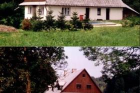 Dolní Heřmanice 2000 č.p. 14