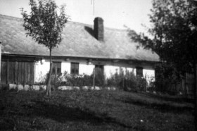 Horní Heřmanice 1952 č.p. 16