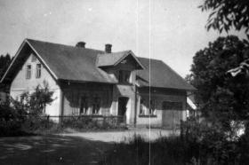Horní Heřmanice 1952 č.p. 8
