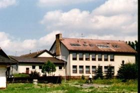 Horní Heřmanice 2000 č.p. 13