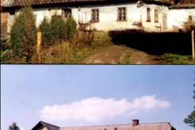 Horní Heřmanice 2000 č.p. 28