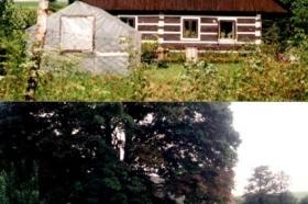 Horní Heřmanice 2000 č.p. 17