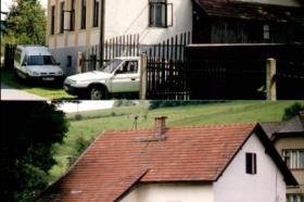Horní Heřmanice 2000 ev. č. 2