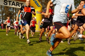 Sport v Horních Heřmanicích