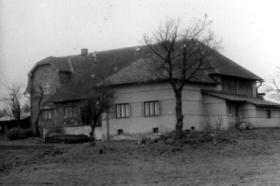 DH č.p. 67 Jan Jureček