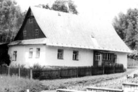 DH č.p. 45 Vítěslav Deml z Mohelnice