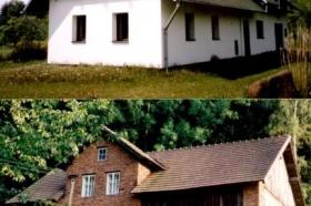 Dolní Heřmanice 2000