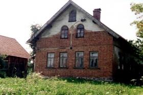 Horní Heřmanice 2000